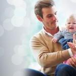 Zapraszamy do składania ofert na stanowisko Asystent Rodziny