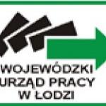 GOPS w Widawie kontynuuje w 2012 roku realizację projektu