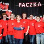 Szlachetna Paczka – Rejon Gmina Widawa